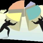 Ideas de negocios para hacer en casa, venda su lista de amigos o clientes y envíe correos masivos