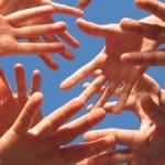 El Networking o Red Social, el balance entre los negocios y los amigos