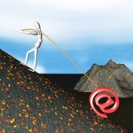 4 tips o consejos para redactar mejor un correo electrónico o email