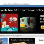 El negocio de los libros virtuales para ganar dinero