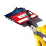 4 cosas que debo de hacer para mejorar mis finanzas personales y poder pagar mis deudas