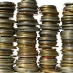 Cómo Negociar con mis Acreedores en Forma Agresiva para lograr Refinanciar mis Deudas