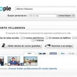 Programas Gratis que le ayudan a encontrar personas en internet para hacer negocios