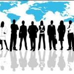 20 maneras de Impresionar a su Jefe, conservar su puesto de trabajo o conseguir un aumento de sueldo o promoción