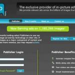 Ganar Más Dinero poniendo publicidad en sus Fotos e Imágenes de su Blog o Website