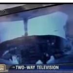La televisión del futuro, revisando las tendencias del mercado para hacer negocios