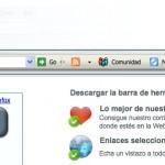 Crea tu propia barra de herramientas para promocionar tu blog o tu website y vender más