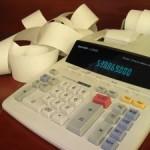 Los elementos básicos de la contabilidad para tener orden en sus negocios