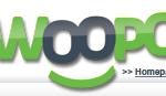 Swoopo un sitio de compras mediante subastas que viene cambiando el modelo de negocios de las tiendas virtuales