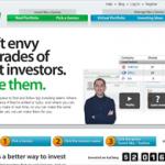 Cómo ganar dinero como los genios o gurús en la Bolsa de Valores comprando y vendiendo acciones