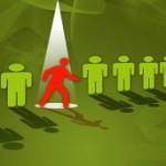 Para ganar más dinero adelántate a tus clientes y compárate con tus competidores