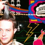Ideas de negocios rentables, una peluquería para jóvenes que en tres años es un negocio de 2 millones de dólares