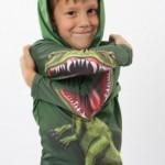 Ideas originales de diseño de suéteres, polos o poleras para vender más y ganar más dinero