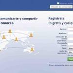 Como hacer a tu empresa conocida en Facebook para vender más y ganar más dinero