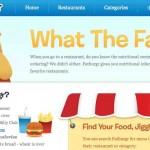 Fatburgr, una idea de negocios para hacer dieta, perder peso y ganar dinero