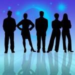 Estadística respecto cómo y quienes son emprendedores de nuevos negocios. 12 hechos sobre los empresarios