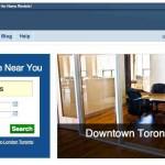 Ganar dinero alquilando o promoviendo el alquiler de espacios desperdiciados de casas y oficinas