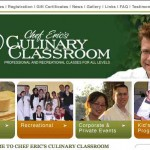 Ideas de negocios rentables, cursos de cocina profesionales pero también de diversión