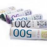 Formas de pago en importaciones o exportaciones, como asegurar que me paguen en transacciones internacionales