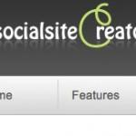 Un sitio para crear tu propia Comunidad Virtual y ganar dinero con publicidad y suscripciones