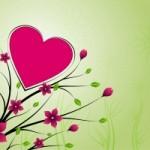 Cómo ahorrar dinero el día de San Valentín, los regalos perfectos sin gastar mucho dinero