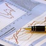 Acciones de Wall Street se cayeron por nervios ante resultados de tasas de desempleo y problemas en Europa