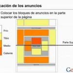 Cómo optimizar los anuncios de Google en tu blog para ganar más dinero