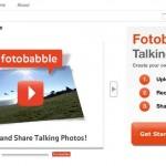 Un programa gratis para poner audio a sus imágenes o fotos y sorprender a sus clientes o amigos