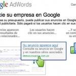 Cómo ganar dinero con marketing PPC (pay per click) como Google Adwords