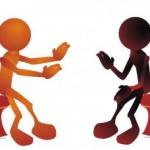 Algunos consejos para hablar en público con éxito ante una audiencia difícil