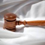 7 errores legales usuales que debe de evitar al momento de iniciar un nuevo negocio