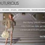 La revolución en tiendas virtuales para ganar más dinero, elija su modelo según su cuerpo y vístala a su gusto