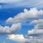 El Cloud Computing qué es y como puede ayudar a tu idea de negocios para ganar más dinero
