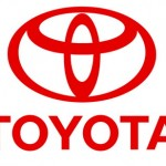 Toyota retira del mercado 8 modelos de sus automóviles por problemas en su acelerador