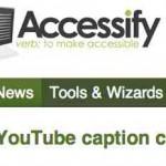 Videos en You Tube para ganar dinero, un modo fácil de agregar subtítulos para vender más