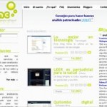 Análisis pagados, una nueva forma de ganar dinero con un Blog gracias a Zync