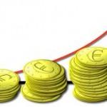 Diversos tipos de estrategias para hacer crecer tu idea de negocios y ganar más dinero