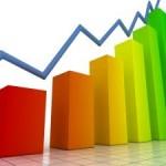 Como crear una empresa de servicios o consultoría que sea rentable y exitosa para ganar dinero