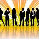 Antes de buscar trabajo o empleo, aprende a conocerte a tí mismo y qué te hace diferente