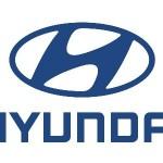 Hyundai anuncia el lanzamiento de su automóvil híbrido en su modelo Sonata