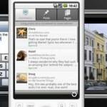 Ahorre tiempo y dinero con su blog usando su teléfono celular con los Apps gratis de WordPress