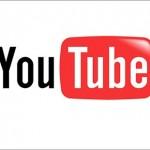 Promociona tu música por You Tube y comienza a ganar dinero con su nuevo programa para músicos