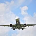 Líneas aéreas Iberia y British Ariways se fusionan para formar la tercera aerolína más grande de Europa