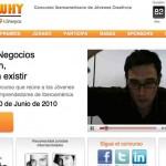 Si eres un creativo de Iberoamérica participa de este concurso de Reason Why