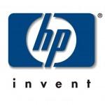 Los grupos de poder económico se reagrupan, HP compra Palm por U.S.$1,200 Millones de Dólares