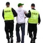 3 formas de descubrir empleados que pueden ser ladrones, cuida tu negocio y tu dinero