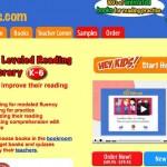 RazKids un sitio para que sus hijos aprendan a leer en inglés de una manera interactiva