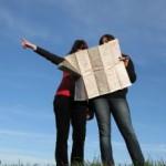 Tres tipos de clientes que toda idea de negocios rentable y exitosa debe de tener