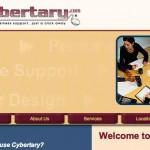 Secretarias o asistentes virtuales una idea de negocios para ayudar a otros negocios
