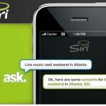 Apple compra Siri, un asistente virtual que cambia el concepto de las búsquedas por internet en teléfonos móviles